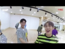 OTHER   21.07.18   Chan (UNB - BLACK HEART) @ YSSCOM Action Cam
