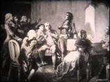 Музыка, Мир, Песни французской революции