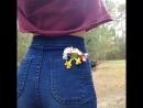Sunflower-rudbeckia girls ( demo)