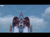 Komodo - (I Just) Died In Your Arms (Club Extended Remix) Video Edit.mp4