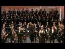 Rachmaninoff Francesca da Rimini , Final, RNO, Pletnev