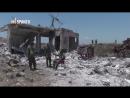 Ejército sirio libera la última fortificación terrorista en Daraa