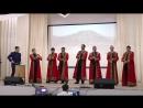 Форум Образование будущего в Учалинском горно металлургическом колледже