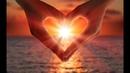 Солнечные влюблённые*Красивая Романтичная Музыка для Души*
