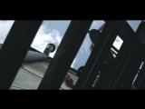 Видео портрет для Stas Mey