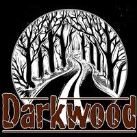 Логотип Мастерская группа - DARKWOOD