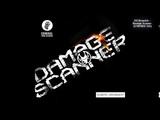 SCSmash3r - Damage Scanner (Free) Breakbeat Industrial