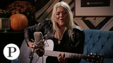 Elle King - Ex's And Oh's - 10222014 - The Living Room, Brooklyn, NY