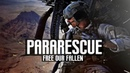 U.S. Air Force Pararescue - Free Our Fallen (2018 ᴴᴰ)