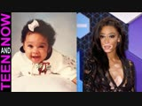 Winnie Harlow From 1 to 24 Years Old - Through The Years!