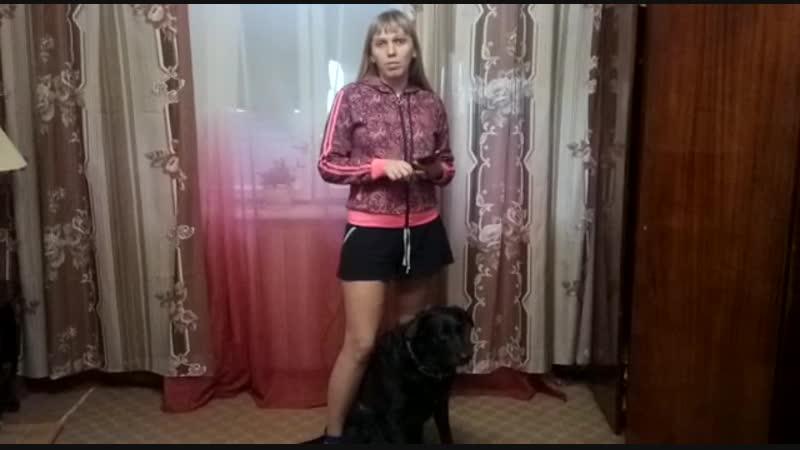 Катя Волгоград.