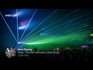 Above Beyond - Group Therapy 296