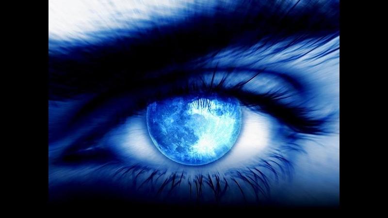 Экстрасенсы рассказали,что на самом деле видит человек во сне.ТАЙНА вещих снов.Территория загадок