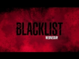 The Blacklist - Next_ Will Red Betray Liz (Promo)