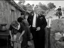 ХЛЕБ ЛЮБОВЬ И РЕВНОСТЬ 1954 мелодрама комедия Луиджи Коменчини 720p