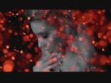 JULIA. Alex M. Bronco & SharkyBoy ( Сексуальная, Приват Ню, Пошлая Модель, Фотограф Nude, Sexy)