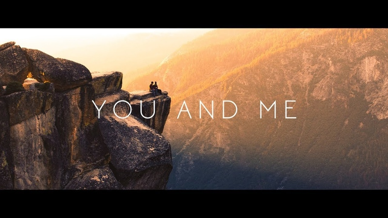 WildVibes - You And Me ft. Fenris (Sub Español)