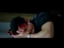 [v- Meri Prem Kahani -Rahat Fateh Ali Khan, Shreya Ghoshal - Bodyguard (2011) Hindi Movie