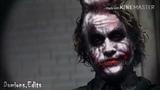 Jokerreplik on Instagram Editin