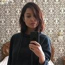 Ирина Глинская фото #37