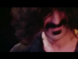 Frank Zappa Dickies Such An Asshole Roxy The Movie