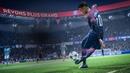 Катаем FIFA 19 на XBOX ONE S Fut Draft - собираем команду и открываем паки шпицом