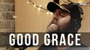 Good Grace Hillsong UNITED New Song Cafe