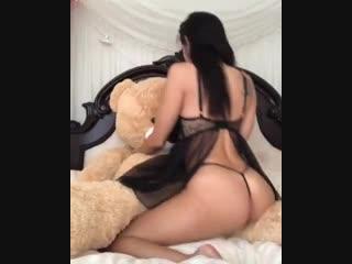 Отзывчивая бейсболистка Алена Водонаева порно большей попы яйца секс девушки больший фото ганг банги старое русское 3d крупным п