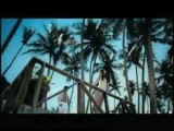 Evian Kado Feat. Thaya - World on Fire (2010)