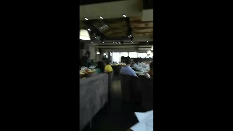 вина Абхазии в ресторане Мамини