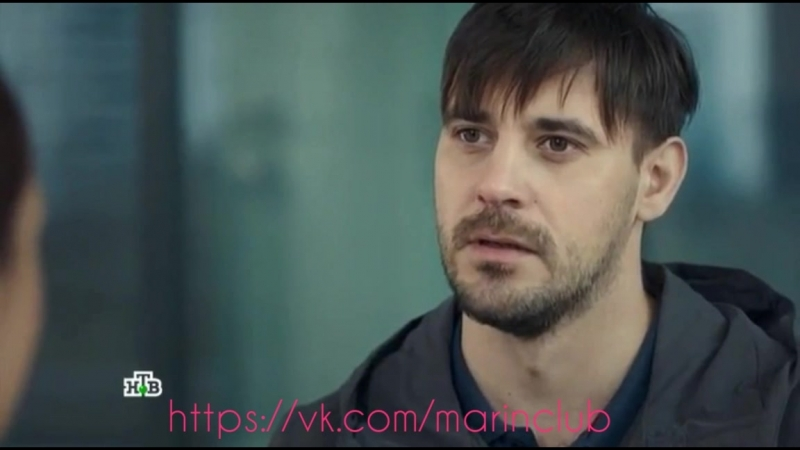 Сергей Марин кадр из фильма По ту сторону смерти