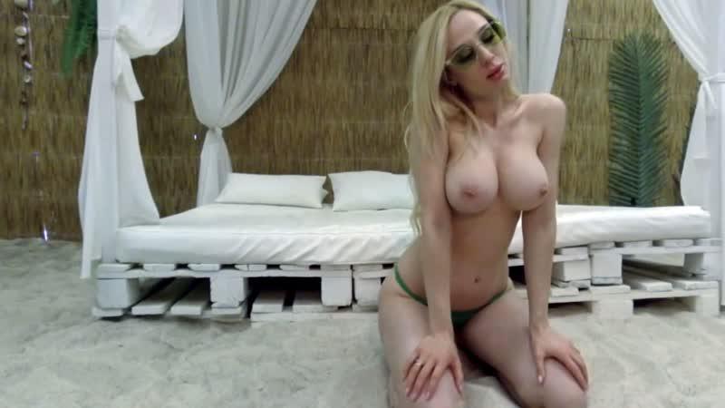 Eva near the beach Vladimir Karim Сексуальная Приват Ню Тфп Пошлая Модель Фотограф Nude Эротика Sexy