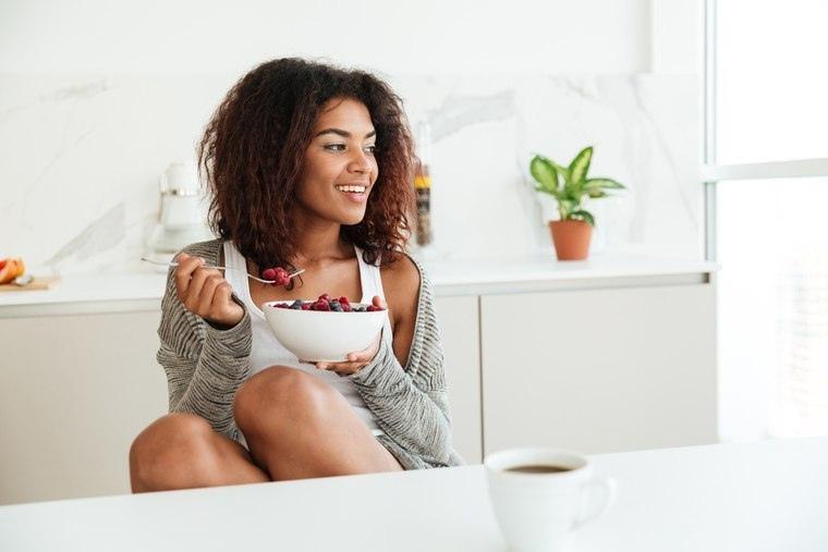 похудение, похудеть на 3 кг за 2 недели, похудеть на 8 кг за 2 недели, похудеть на 6 кг за 2 недели, как похудеть подростку за 2 недели, как похудеть подростку за 2 недели, похудеть за 2 недели на 5 кг, похудей за 2 недели, диеты, рабочие диеты, купить диету, как быстро похудеть, как сжечь жир, как похудеть девушке