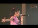 Sayumi Michishige - Watashi no Jidai (Sayumi Ver.)