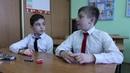 Конкурс Дети читают и пишут стихи МОУ Зюзинская ООШ 4 класс