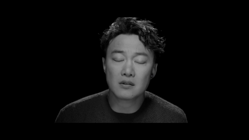 OST к фильму «Мы и Они» | «Us and Them» | 陳奕迅 Eason Chan 《我們》Us [Official MV]