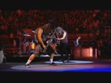 Metallica - _⁄Fade To Black_⁄ Live Nimes 2009