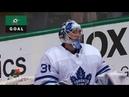 Бросок Радулова достиг цели\ Хайповый Хоккей Спорт NHL НХЛ nhlnews радулов александррадулов далласстарз даллас старз