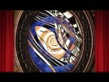 マルコ (Marco) -「片目瞑り」 (Katametsuburi) lyric video