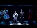 Kuroshitsuji Тёмный Дворецкий - мюзикл 2. Шах и Мат.