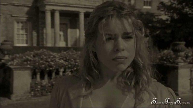 (DW/TVD) Ten/Rose/Klaus (Katherine) -Sail    Doctor Who The Vampire Diaries