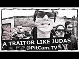 A Traitor Like Judas - One Way Ticket