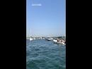 #españa #boat #trip #santander #life #enjoy