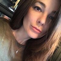 Maria Egorova