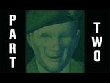 MGS2 The Most Profound Moment in Gaming History (part 2)
