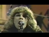 New York Dolls - Looking for a Kiss 1973 (Musik Laden)