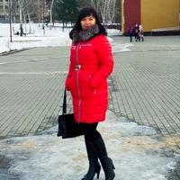 Екатерина Печёрская фото