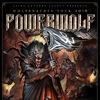 POWERWOLF || 24.03.19 || St Petersburg