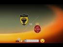 EMPIRE C.F. - AS Koma 13   Обзор матча