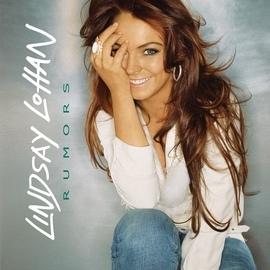 Lindsay Lohan альбом Rumors